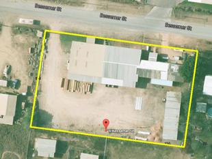 Suite Industrial Investor or Owner Occupier - Stuart