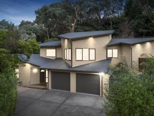 Forthcoming Auction - Hurstbridge - Hurstbridge