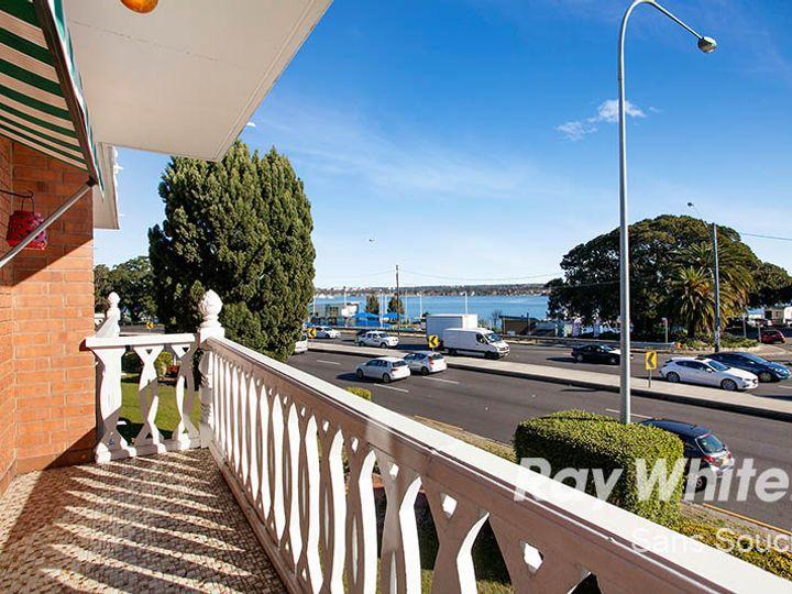 13/678-682 Rocky Point Road, Sans Souci, NSW