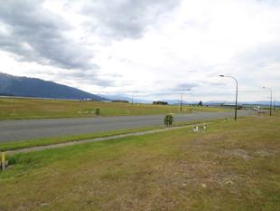 The Delta - New Release (Lot 126) - Te Anau