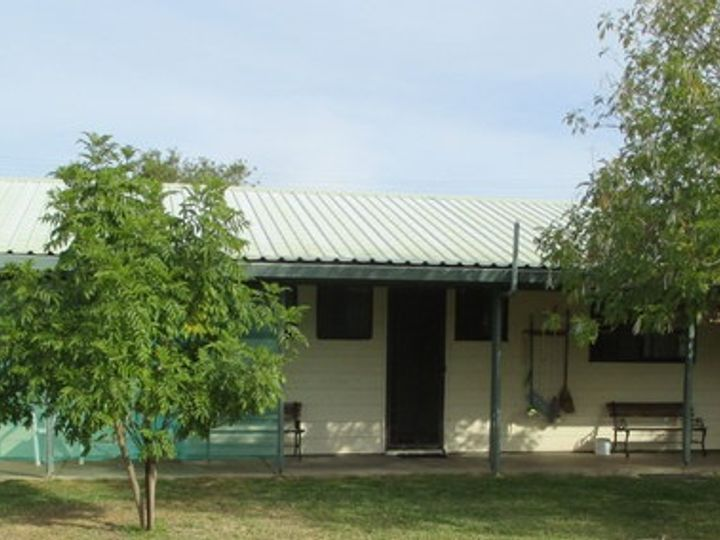 31-37 Edward Street, Coonamble, NSW