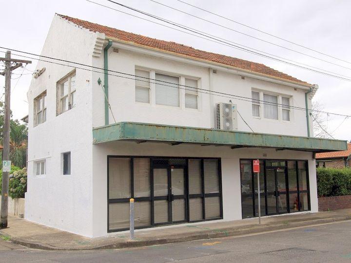 Shop 1, 52 Webb Street, Croydon, NSW