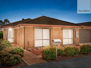 3 Bedroom Home/Unit - Mill Park