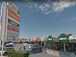 56m2 Retail Shop In Bustling Strathpine Centre - Strathpine