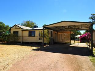 Large & Affordable in Great Location - Longreach