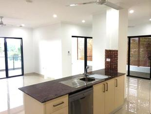 Penthouse Apartment at Nightcliff Foreshore's Door Step - Nightcliff