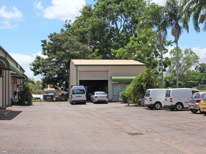 12/5 Hidden Valley Road, Berrimah, NT