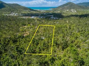 UNDER OFFER - Rare Opportunity For Acreage In Jubilee Pocket - Jubilee Pocket
