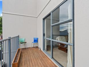 Hot Location Hot Price! - Christchurch City