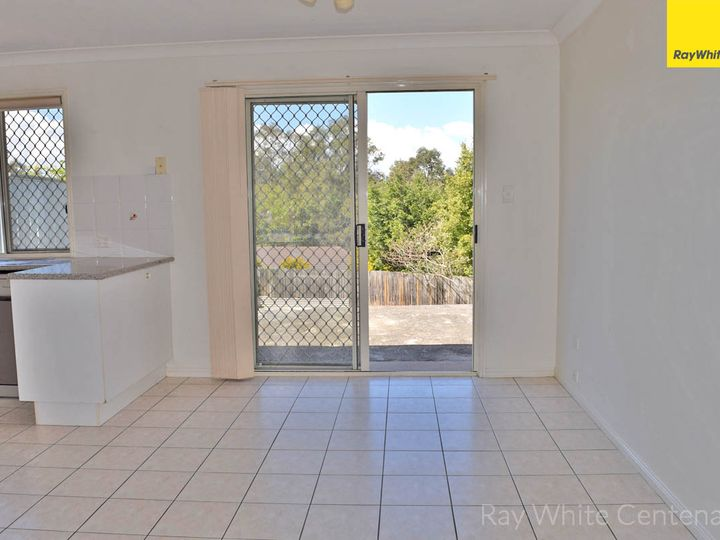 .35 Streamview Crescent, Springfield, QLD