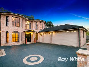 Must Be SOLD! - Kellyville
