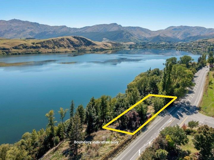 687 Lake Hayes - Arrow Junction Highway, Lake Hayes, Queenstown Lakes District