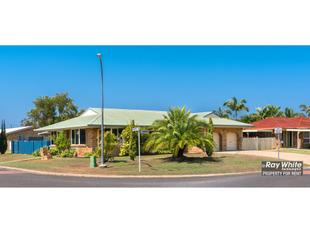This home ticks all the boxes! - Kawana