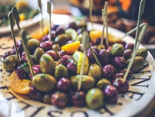Restaurant Business For Sale - Net Profits Of $345k Per Annum - New Fit Out - Sydney