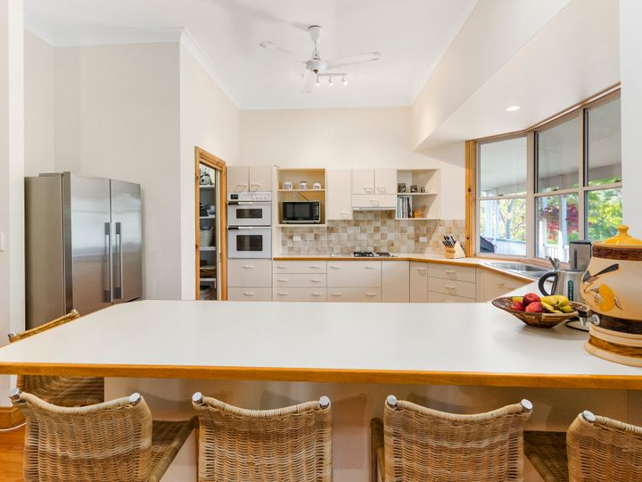 93 - 95 Kulmaren Grove, Karana Downs, QLD