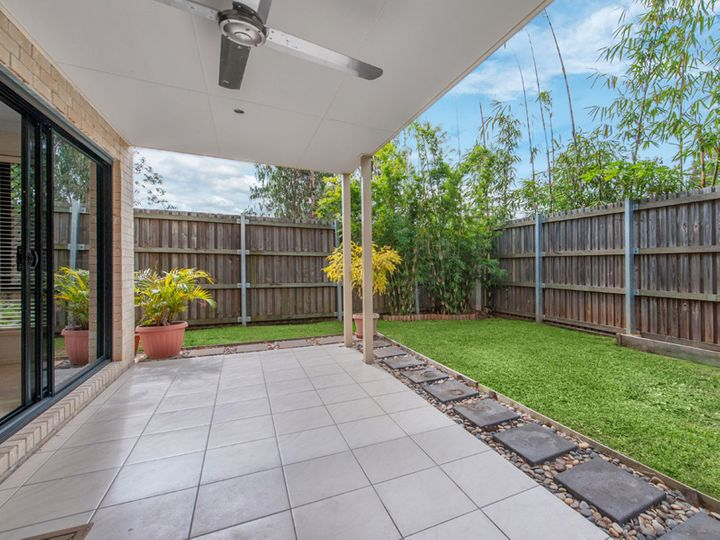 31 Canopus Street, Bridgeman Downs, QLD