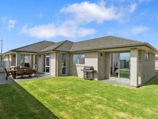 EX SHOW HOME - Papamoa