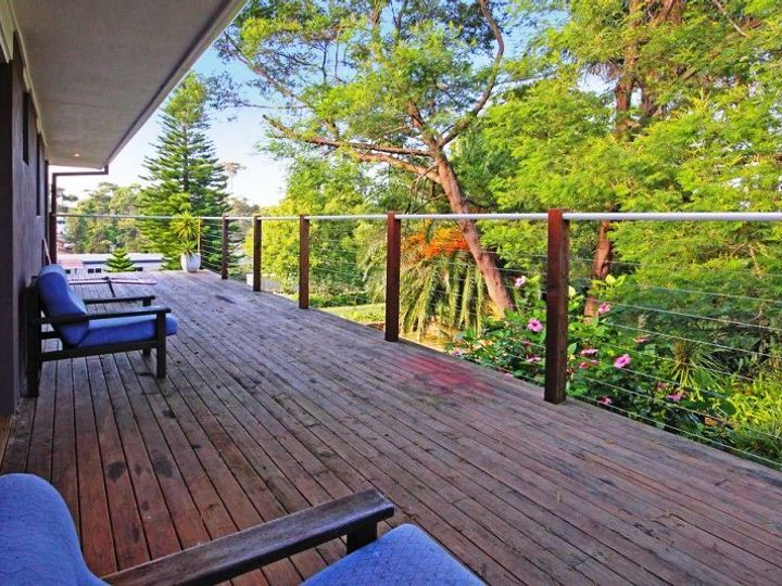 74 Carroll Avenue, Mollymook, NSW