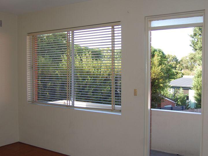 12/414 Marrickville Road, Marrickville, NSW