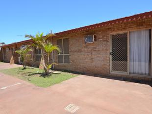 Walking Distance to Town - Carnarvon
