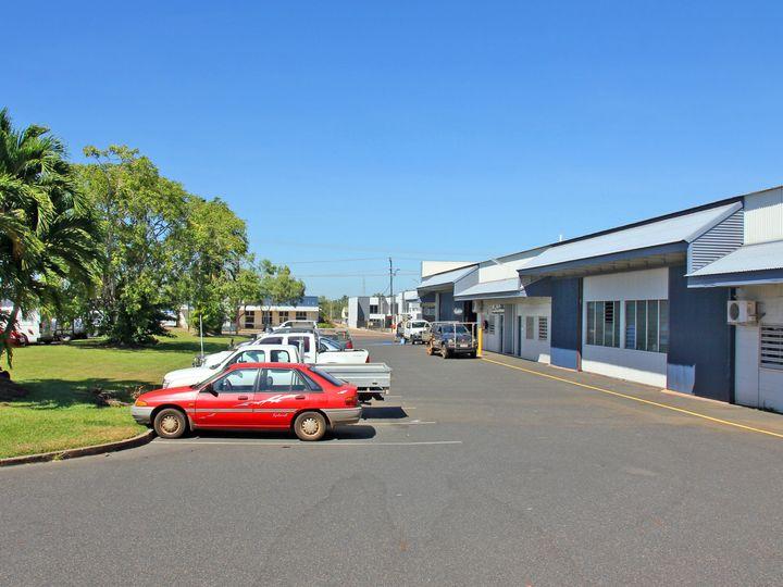 10/111 Coonawarra Road, Winnellie, NT