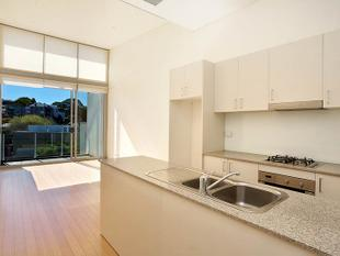 Stylish 2 bedroom apartment - Open for Inspection 12.30pm -12.45pm Saturday 25 November - Glebe