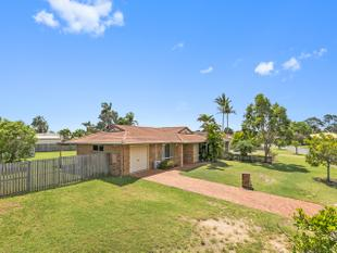 Family Home In Prime Location - Kawungan