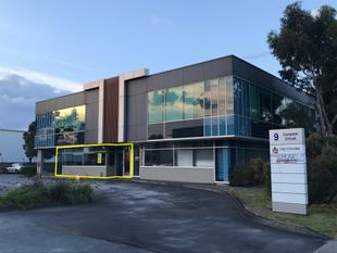 Perfect S.M.S.F Investment - BRAND NEW LEASE! - Mulgrave