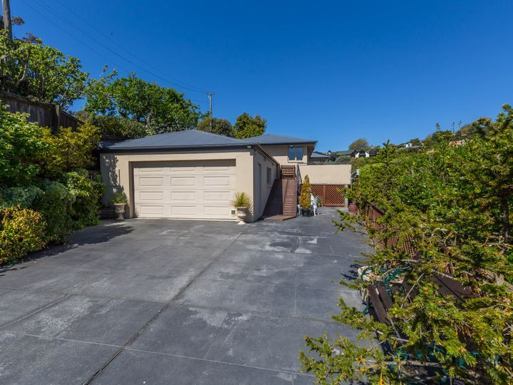 30A Happy Home Road, Westmorland, Christchurch City
