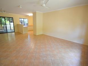 2 WEEKS FREE RENT!!! Spacious 2 x 1 Unit Close to Town - Djugun