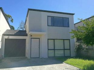 AFFORDABLE FAMILY HOME - Henderson