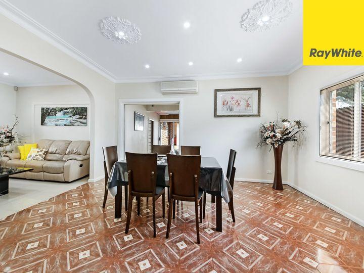 12 Iris Avenue, Riverwood, NSW