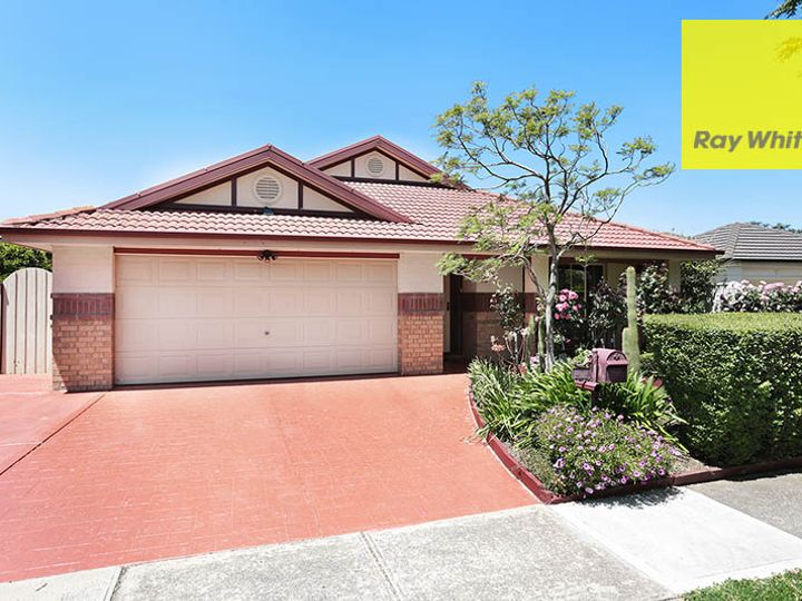 10 Gleneagles Avenue, Tarneit, VIC