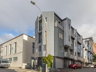 3 Bedroom TOWNHOUSE in Central Auckland! - Auckland Central
