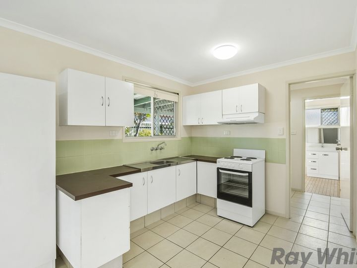 4 Bonton Avenue, Deception Bay, QLD