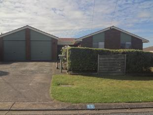 QUIET THREE BEDROOM FAMILY HOME - Warrnambool
