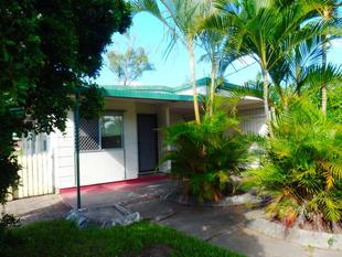 First Time On The Market !!And Cheapest ! - Caboolture South