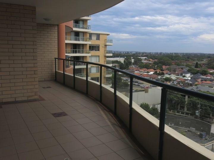 105/8A Ashton Street, Rockdale, NSW