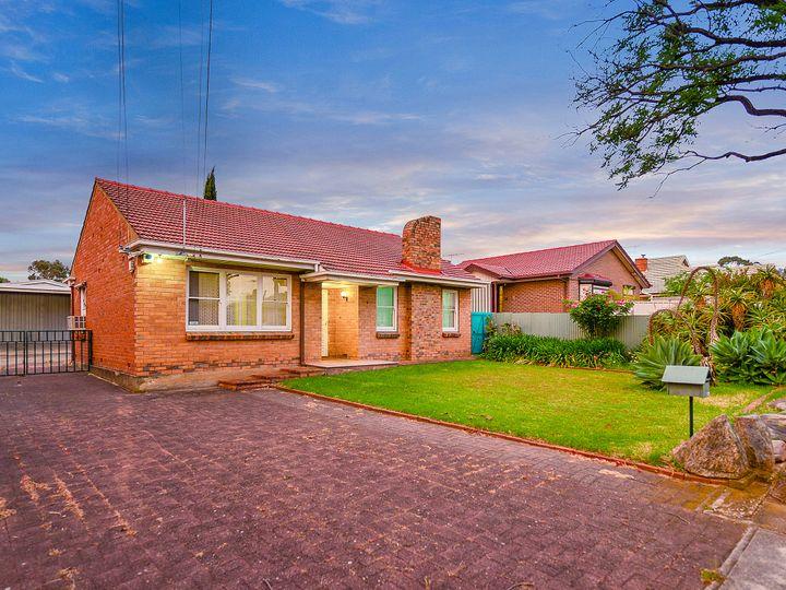 6 Glenview Avenue, Blair Athol, SA