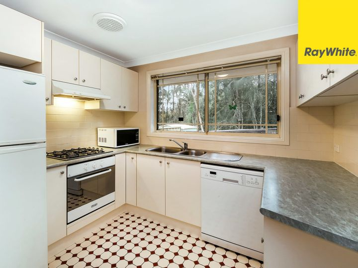 1/1A Henry Road, Riverwood, NSW