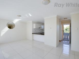 Modern Unit In Fantastic Location - Great Price - Booval