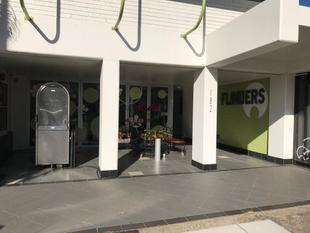 Affordable Office Space In The Heart Of Wynnum - Wynnum