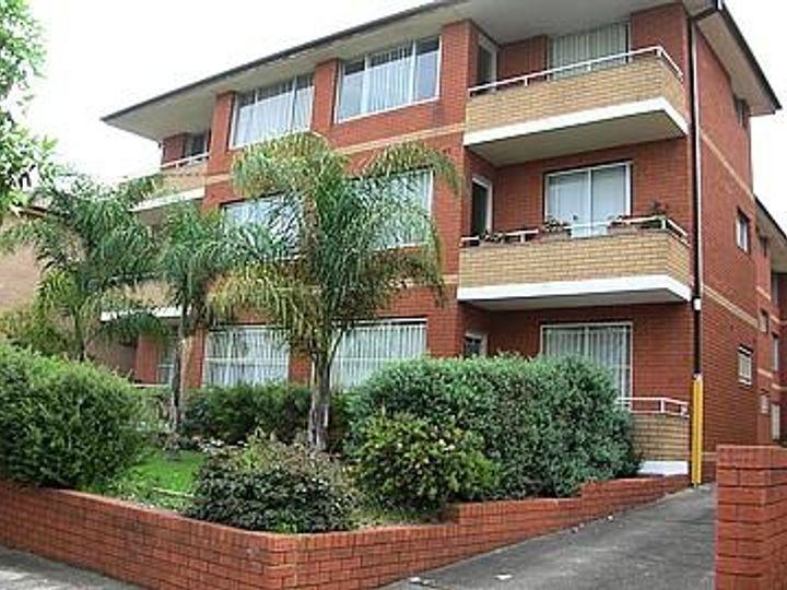 7/26-28 Terrace Road, Dulwich Hill, NSW