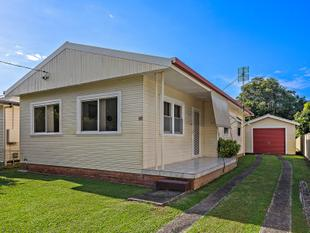 One Owner Since Brand New - Coffs Harbour