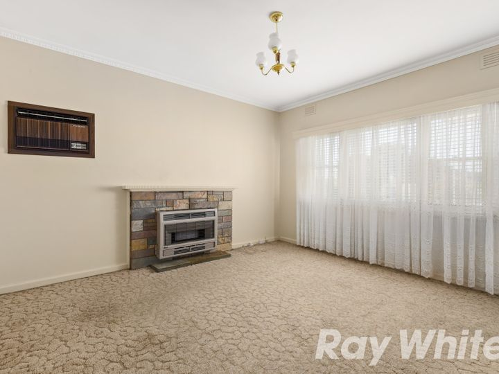 31 May Street, Macleod, VIC