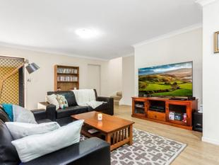 Freshly Painted - Perfectly Priced, Positioned & Proportioned - Chermside