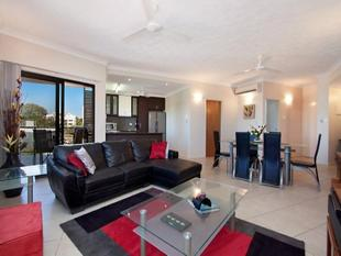 Contemporary Lifestyle Living - Darwin City