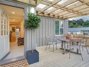 Welcome Home (Buyer Enquiry Over $579,000) - Pinehaven