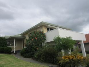 Family Home in good location - Pukekohe