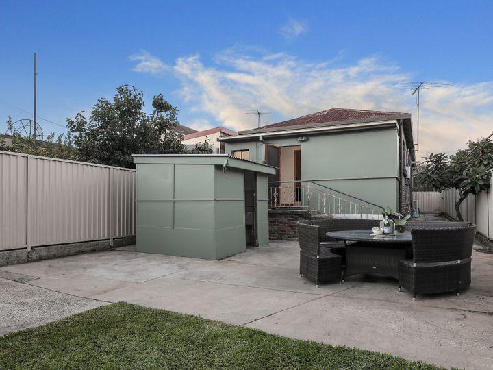 216 Addison Road, Marrickville, NSW